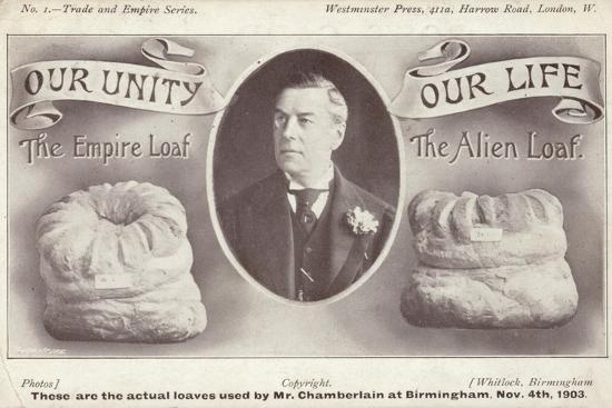 the-empire-loaf-and-the-alien-loaf-c1903