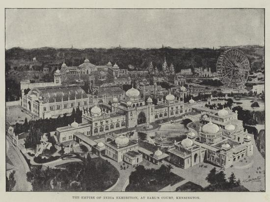 the-empire-of-india-exhibition-at-earl-s-court-kensington