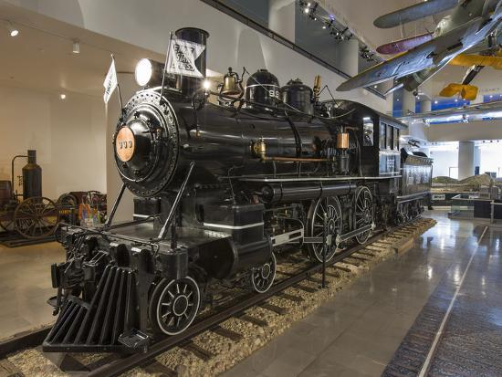 the-empire-state-express-999-locomotive