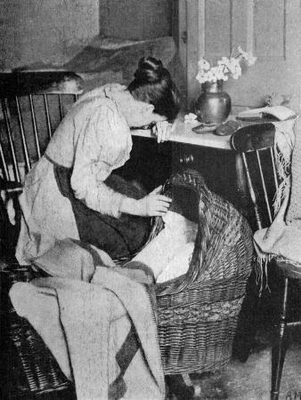 the-empty-cradle-1900