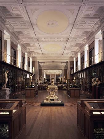 the-enlightenment-gallery