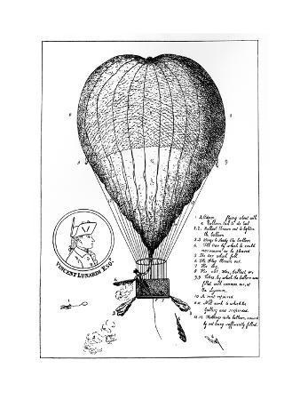 the-enterprizing-lunardi-s-grand-air-ballon-1784