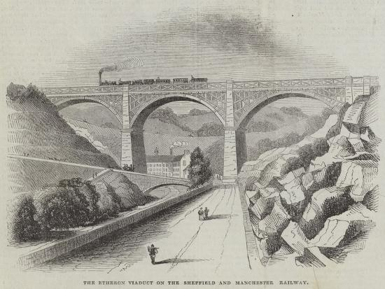 the-etheron-viaduct-on-the-sheffield-and-manchester-railway
