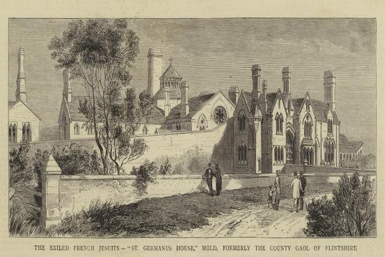 the-exiled-french-jesuits-st-germanus-house-mold-formerly-the-county-gaol-of-flintshire