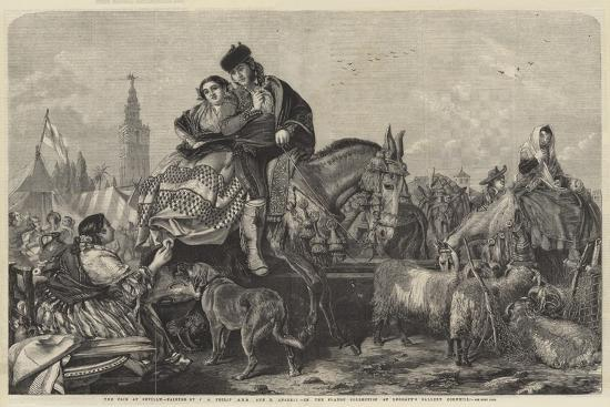 the-fair-at-seville