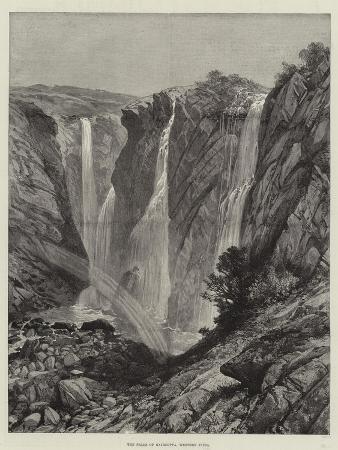 the-falls-of-gairsoppa-western-india