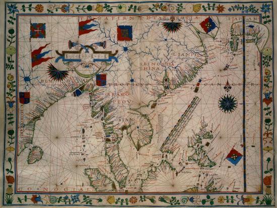 the-far-east-from-a-portolan-atlas-by-fernao-vaz-dourado-1570