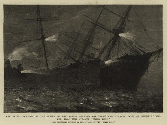 the-fatal-collision-at-the-mouth-of-the-mersey-between-the-inman-mail-steamer-city-of-brussels-and