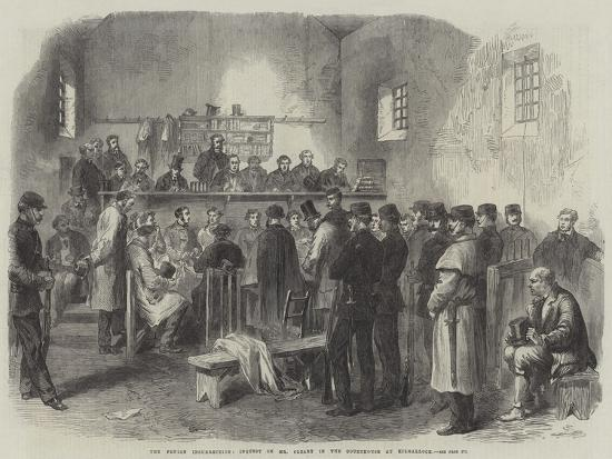 the-fenian-insurrection-inquest-on-mr-cleary-in-the-courthouse-at-kilmallock