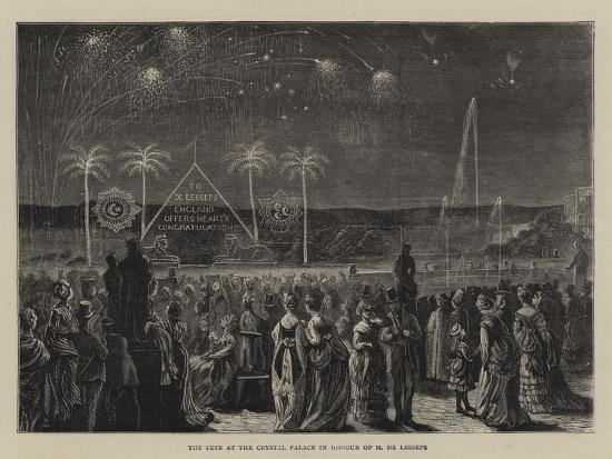 the-fete-at-the-crystal-palace-in-honour-of-m-de-lesseps