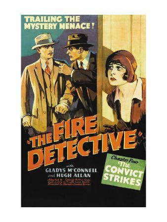 the-fire-detective