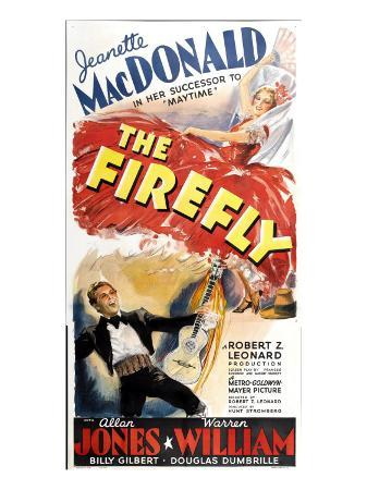 the-firefly-jeanette-macdonald-1937