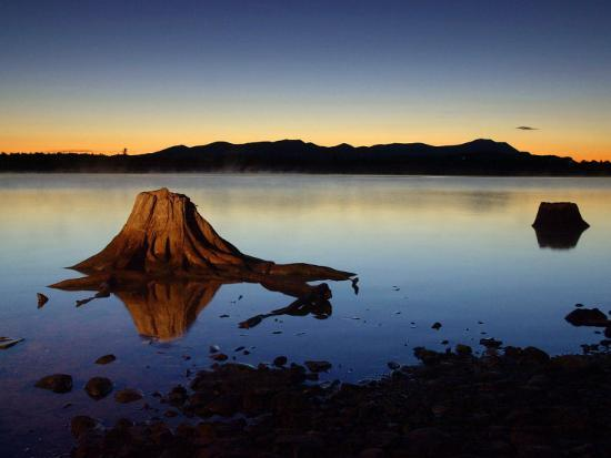the-first-light-of-dawn-silhouettes-the-katahdin-range-east-of-chesuncook-lake