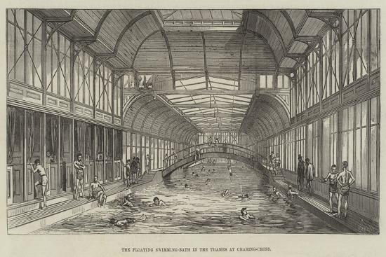 the-floating-swimming-bath-in-the-thames-at-charing-cross