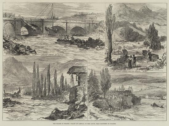the-floods-in-france-valley-of-campan-on-the-adour-near-bagneres-de-bigorre