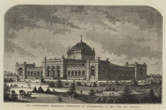 the-forthcoming-centennial-exhibition-at-philadelphia-in-1876-the-art-gallery