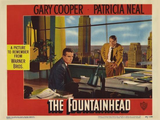 the-fountainhead-1949