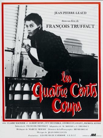 the-four-hundred-blows-1959-les-quatre-cents-coups-directed-by-francois-truffaut