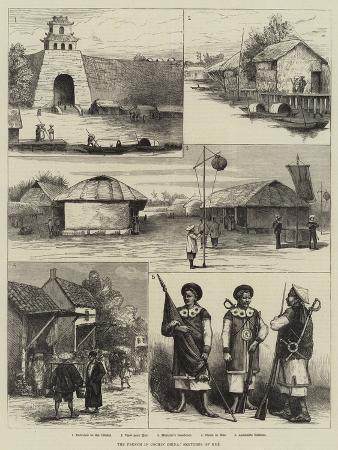 the-french-in-cochin-china-sketches-of-hue
