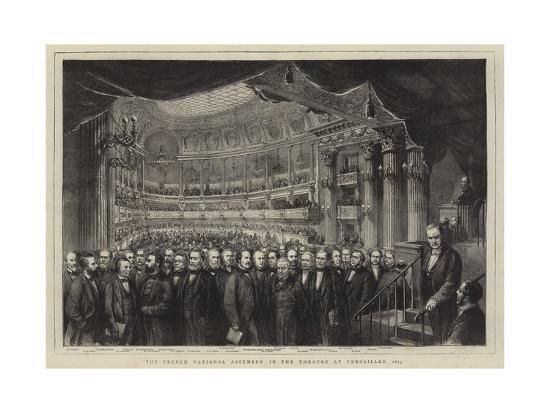 the-french-national-assembly-in-the-theatre-at-versailles-1873