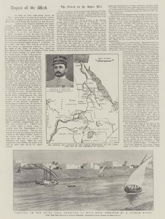 the-french-on-the-upper-nile
