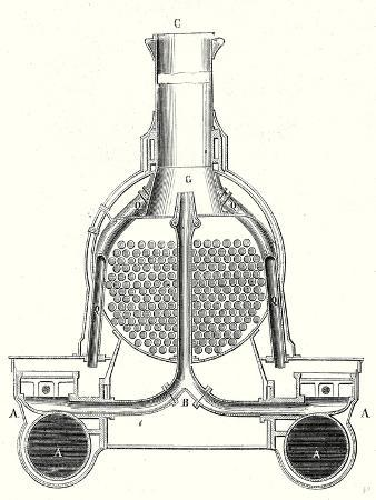 the-front-of-a-locomotive-or-the-smokebox