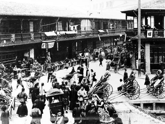 the-fu-chow-road-c-1905-10