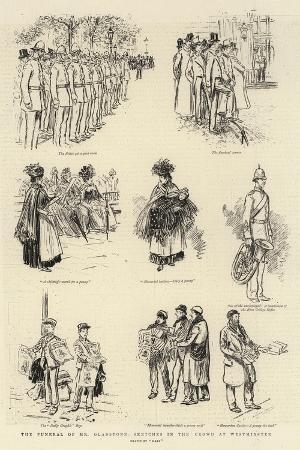 the-funeral-of-mr-gladstone-sketches-in-the-crowd-at-westminster