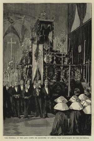 the-funeral-of-the-late-comte-de-chambord-at-goritz-the-catafalque-in-the-cathedral