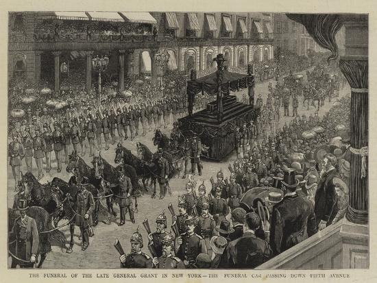 the-funeral-of-the-late-general-grant-in-new-york-the-funeral-car-passing-down-fifth-avenue