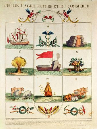 the-game-of-agriculture-and-commerce-late-18th-century