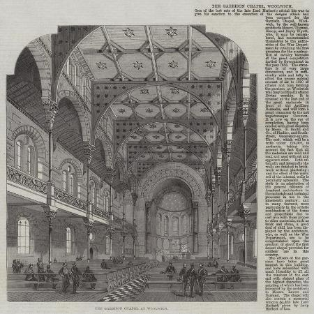 the-garrison-chapel-at-woolwich