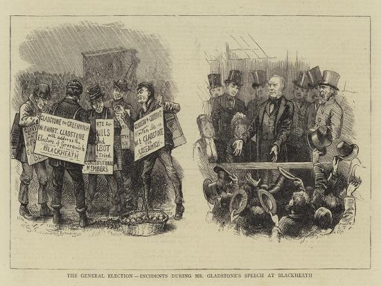 the-general-election-incidents-during-mr-gladstone-s-speech-at-blackheath