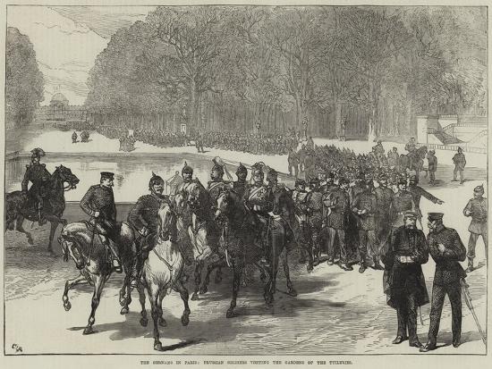the-germans-in-paris-prussian-soldiers-visiting-the-gardens-of-the-tuileries
