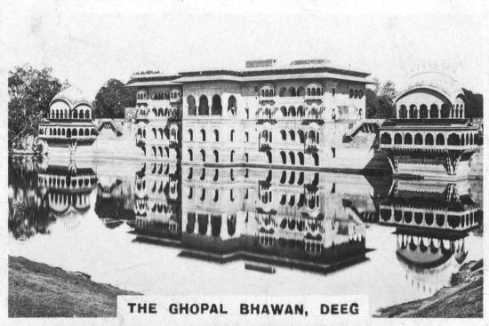 the-ghopal-bhawan-deeg-rajasthan-india-c1925