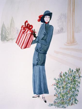 the-gift-1920-s-card