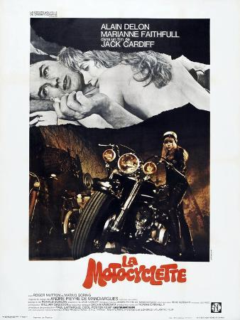 the-girl-on-a-motorcycle-aka-la-motocyclette