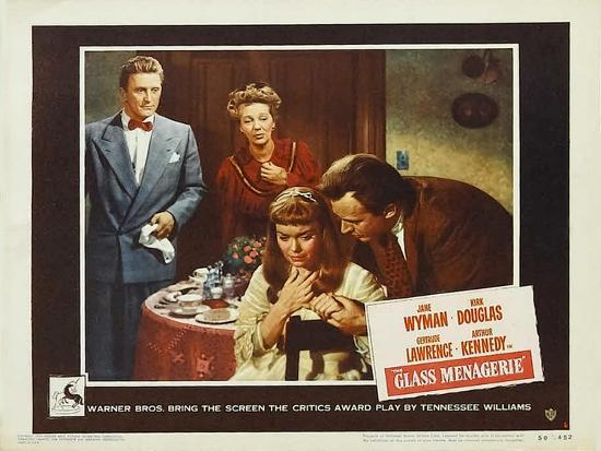 the-glass-menagerie-1950