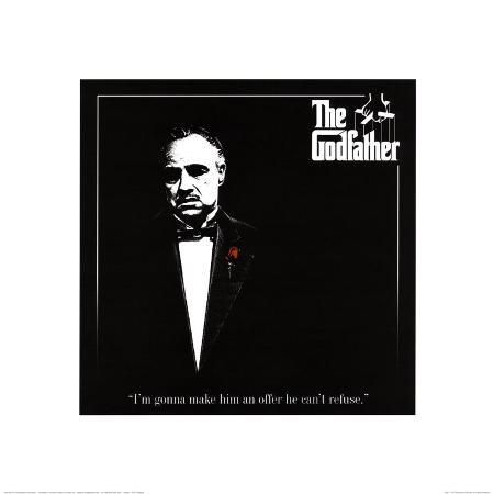 the-godfather-red-rose