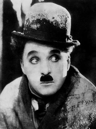 the-gold-rush-charles-chaplin-1925