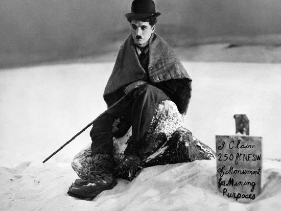 the-gold-rush-charlie-chaplin-1925