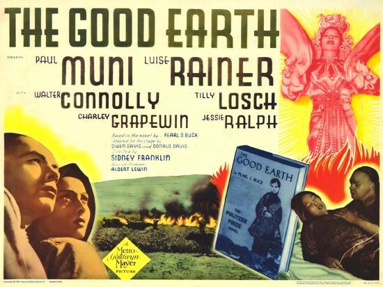 the-good-earth-1962