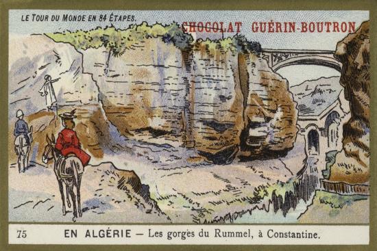 the-gorges-of-rummel-near-constantine-algeria