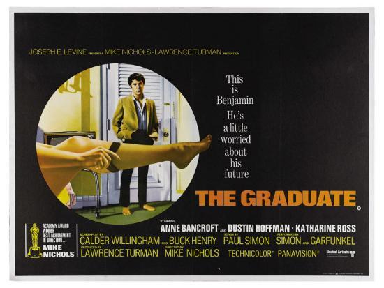 the-graduate-uk-movie-poster-1967