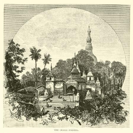 the-grand-pagoda