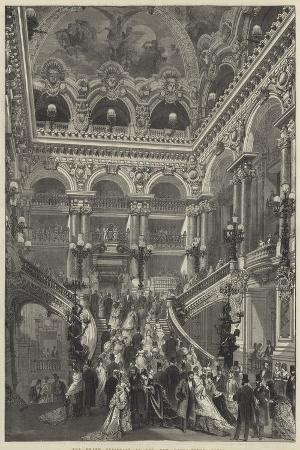 the-grand-staircase-in-the-new-opera-house-paris