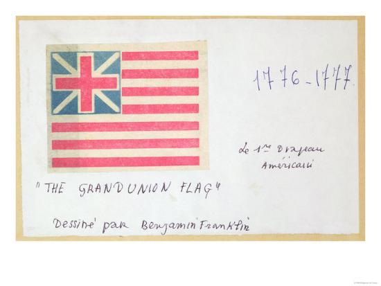 the-grand-union-flag