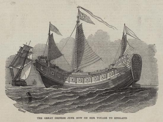 the-great-chinese-junk-now-on-her-voyage-to-england