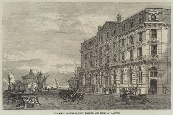 the-great-eastern-railway-terminus-and-hotel-at-harwich