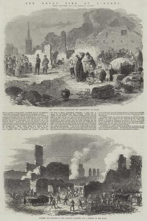 the-great-fire-at-limoges